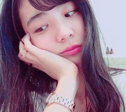 佐々木萌詠