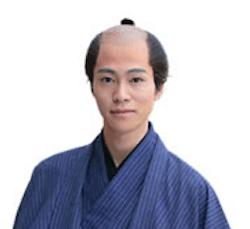 興津正太郎