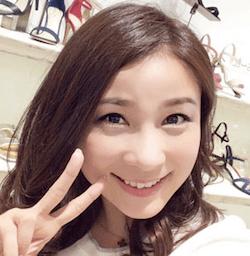 前田阿希子の画像 p1_9