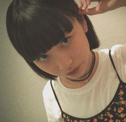 SUZUKA(すずか)