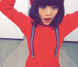 MIZYU(みぢゅ)