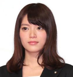三谷紬の画像 p1_17