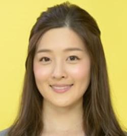 中村秀香の画像 p1_5