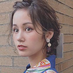 姫野佐和子