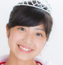 吉田莉桜の画像 p1_8