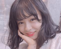 莉子(りこりこ)