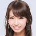 川村優希の身長や体重、スリーサイズは?熱愛彼氏や結婚の噂は?