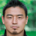 ラグビー日本代表のイケメンメンバー紹介!身長や体重は?結婚は?