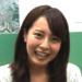 上田まりえのカップや身長体重は?熱愛彼氏や結婚の噂は?大学は?