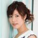 神田愛花の熱愛彼氏の日村との結婚はいつ?身長や体重、カップは?