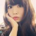 太田葉子の熱愛彼氏や結婚は?身長や体重をチェック!ダイエット?