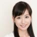 皆藤愛子の身長や体重、カップは?熱愛彼氏や結婚は?どんな性格?