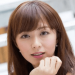 伊藤綾子アナの身長や体重は?熱愛彼氏や結婚の噂は?タイプは?